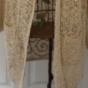 Cynthia Rowley Sweaters - Sweater